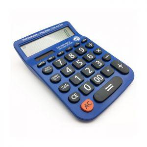 Calculatrice de bureau BST détectable