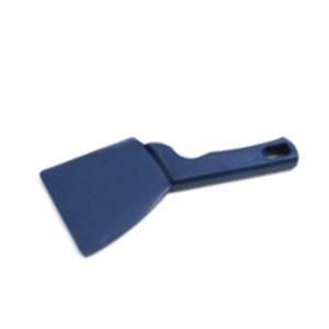 spatule détectable avec 2 côtés de travail