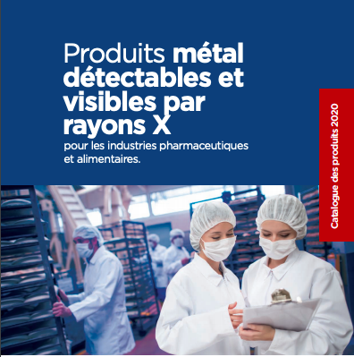 Catalogue Cassel France